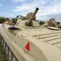 BMP1IMG_1539 res