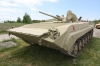 BMP1IMG_1540 res