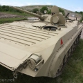 BMP1IMG_1541 res