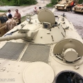 BMP1IMG_1542 res
