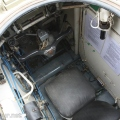BMP1IMG_1551 res