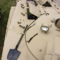 BMP1IMG_1553 res