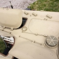 BMP1IMG_1555 res