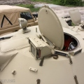 BMP1IMG_1556 res