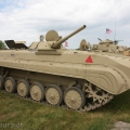 BMP1IMG_1560 res