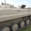 BMP1IMG_1561 res