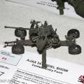 Ajax2014IMG_3033 res