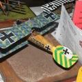 Ajax2014IMG_3255 res