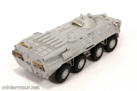 BTR80IMG_3520 res