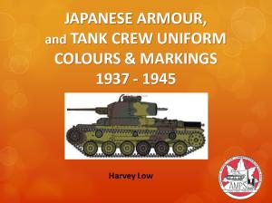 2014-12-23-12_32_49-japanese-armour-colours-1937-1945_harvey-low-pdf-adobe-reader
