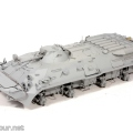 BTR80IMG_3606 res