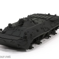BTR80IMG_3661 res