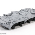 BTR80IMG_3664 res