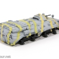 BTR80IMG_3674 res