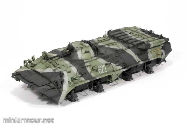 BTR80IMG_3758 res