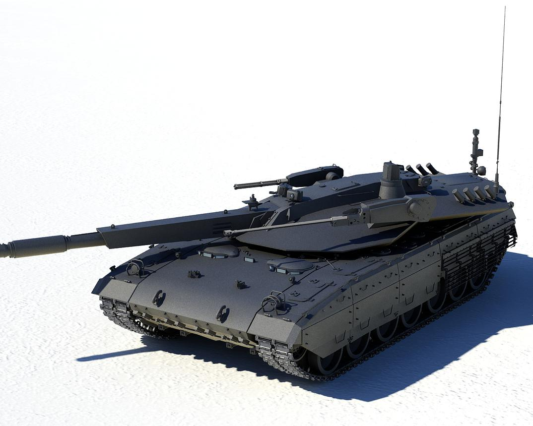 russia s t 14 armata main battle tank miniarmour. Black Bedroom Furniture Sets. Home Design Ideas