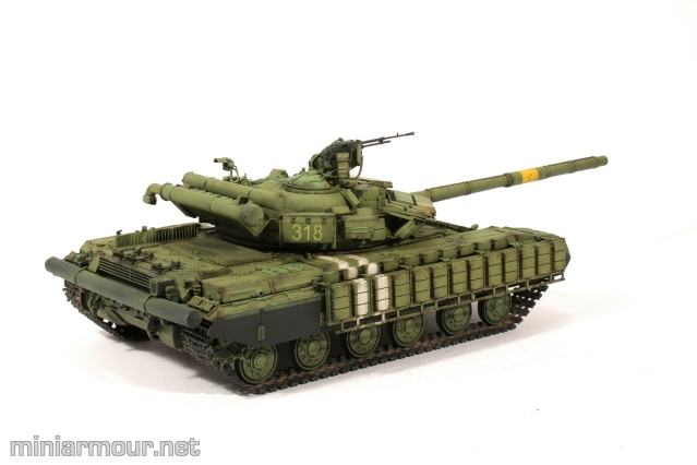 T64IMG_4485res