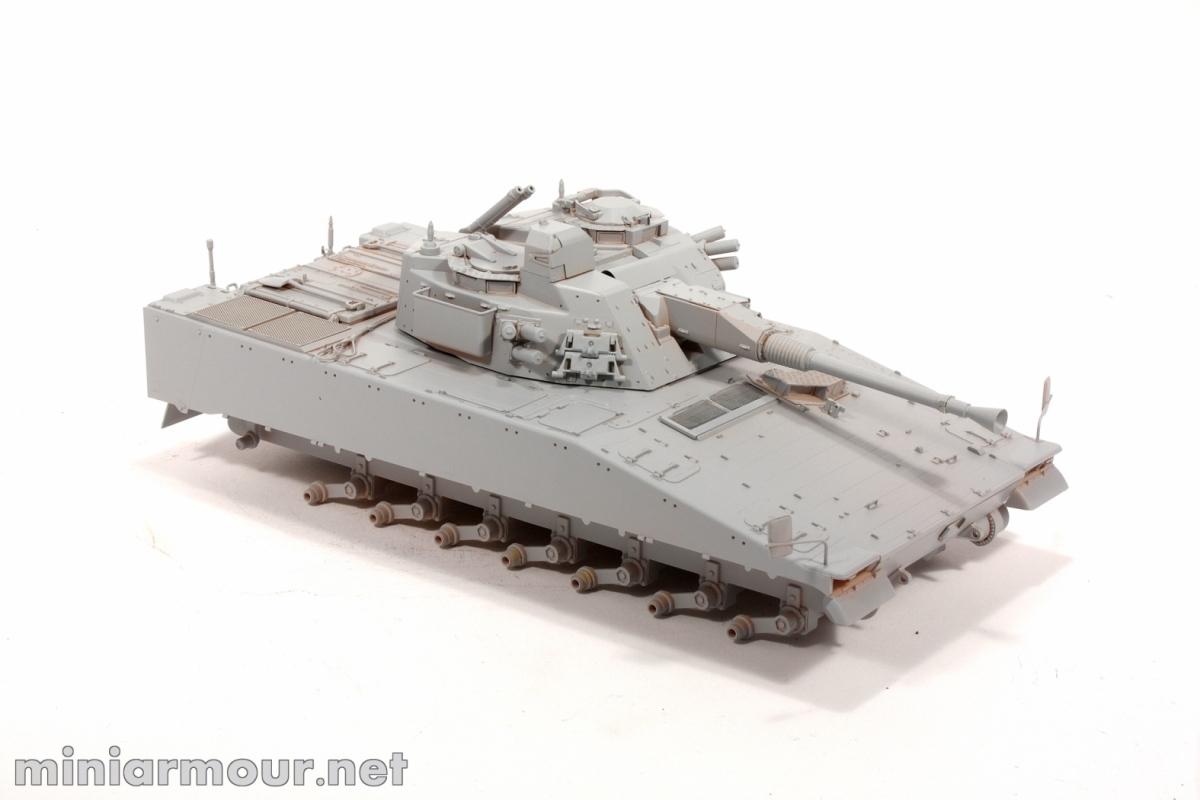 CV 9040 - Primer