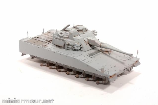 CV9040IMG_4524res