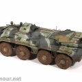 BTR80IMG_4562res