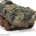 BTR80IMG_4563res