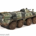 BTR80IMG_4564res