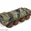 BTR80IMG_4565res