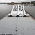 USSMassachusettsIMG_4666res