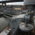 USSMassachusettsIMG_4670res