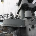 USSMassachusettsIMG_4672res