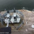 USSMassachusettsIMG_4674res