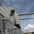 USSMassachusettsIMG_4703res