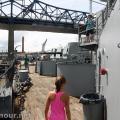 USSMassachusettsIMG_4704res