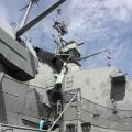 USSMassachusettsIMG_4705res