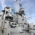 USSMassachusettsIMG_4706res
