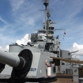 USSMassachusettsIMG_4709res