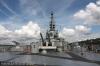 USSMassachusettsIMG_4711res
