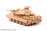 AMX30B2IMG_5242res