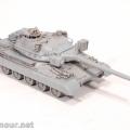 AMX30B2IMG_5258res