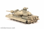 AMX30B2IMG_5582res