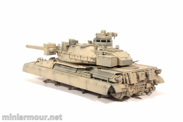 AMX30B2IMG_5582res