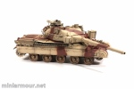 AMX30B2IMG_5817res