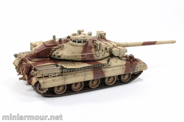 AMX30B2IMG_6127res