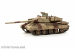 AMX30B2IMG_6169