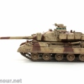 AMX30B2IMG_6170