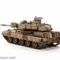 AMX30B2IMG_6171