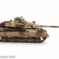 AMX30B2IMG_6172