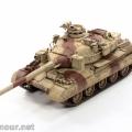 AMX30B2IMG_6173