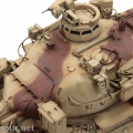 AMX30B2IMG_6175