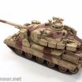 AMX30B2IMG_6177